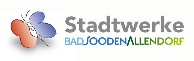 Stadtwerke Bad Sooden-Allendorf