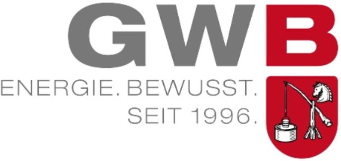 Gas und Wärmedienst Börnsen GmbH