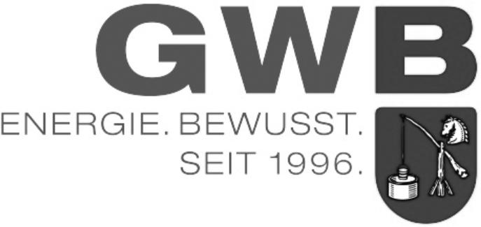Gas und Wäremedienst Börnsen GmbH