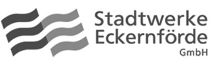 Stadtwerke Eckernförde GmbH