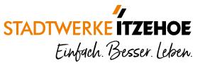 Stadtwerke Itzehoe GmbH