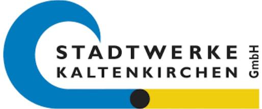 Stadtwerke Kaltenkirchen GmbH