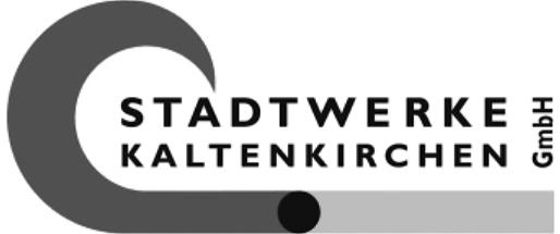 Stadwerke Kaltenkirchen GmbH