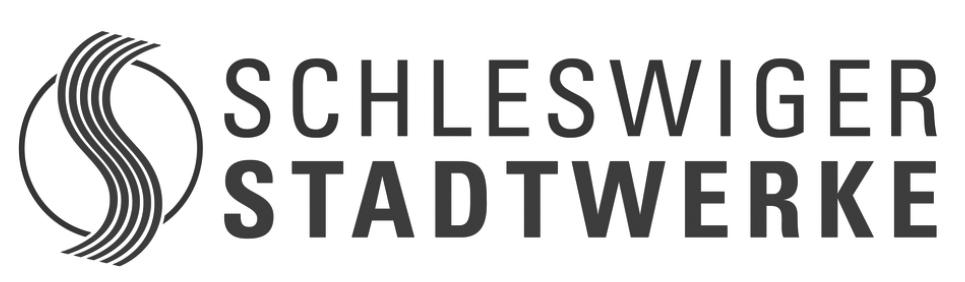 Schleswiger Stadtwerke GmbH
