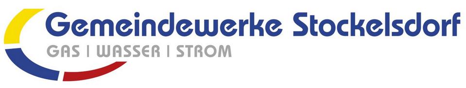 Gemeindewerke Stockelsdorf GmbH