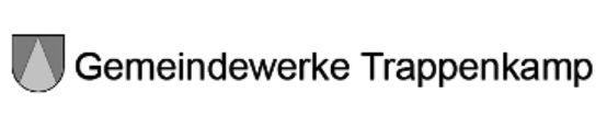 Gemeindewerke Trappenkamp