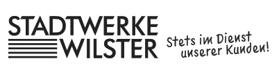 Stadtwerke Wilster GmbH