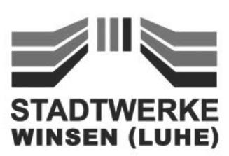 Stadtwerke Winsen (Luhe) GmbH
