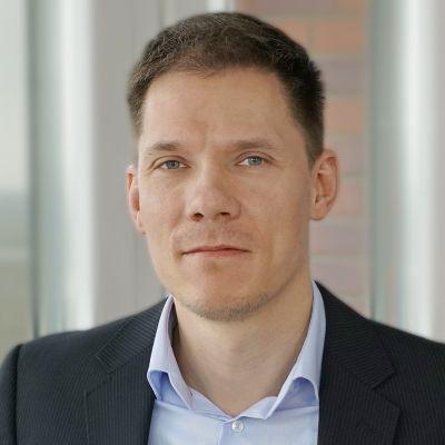 Stefan Dahl