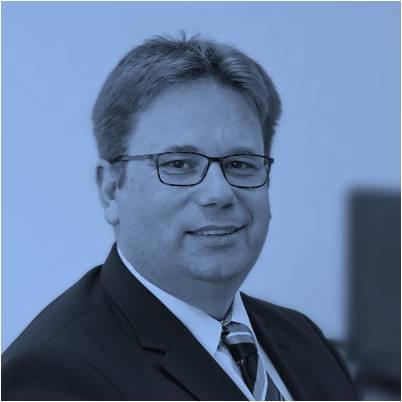Matthias Ewert