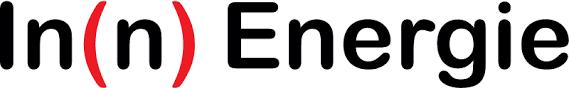In(n) Energie