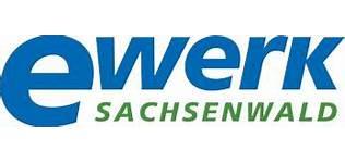 e-werk Sachsenwald