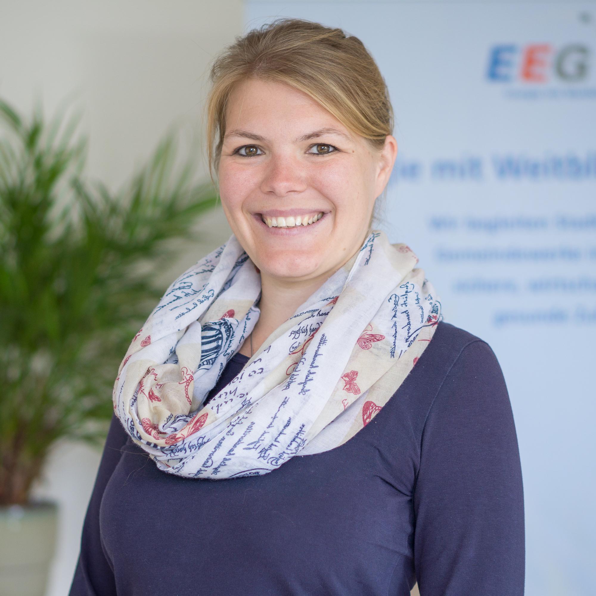 Jenny Böttcher