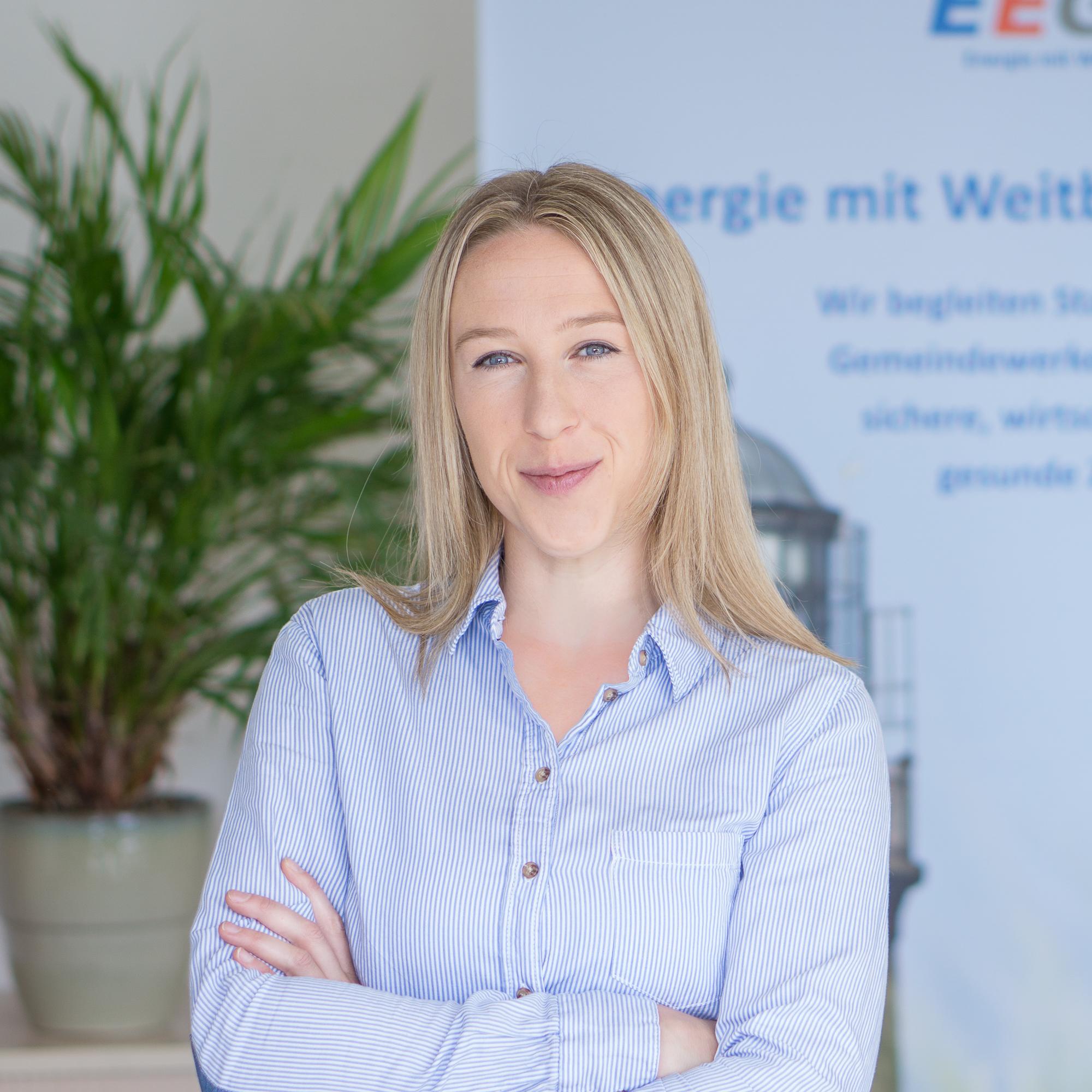 Sonja von Possel